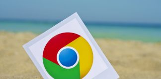 Google Adds Live Caption Flag in Latest Chrome Canary
