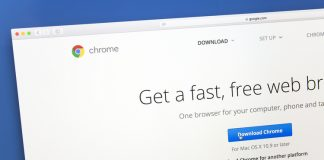 Google Chrome Finally Adds Tab Groups for Keeping Your Tabs Organized