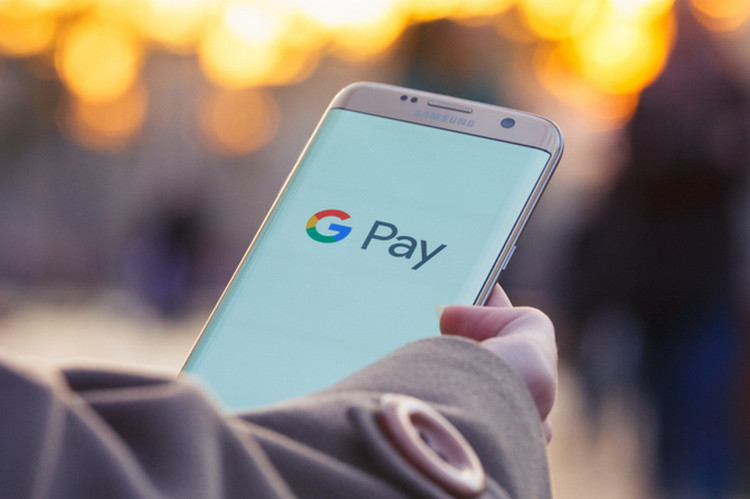 India Opens Antitrust Investigation Into Google Pay and Play Store Billings