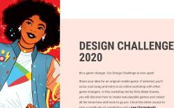 Google design challenge feat.
