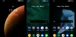 How to Install Super Wallpapers from MIUI 12 on Any Android Device