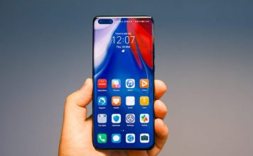 Huawei US Ban Extended to May 2021 (1)