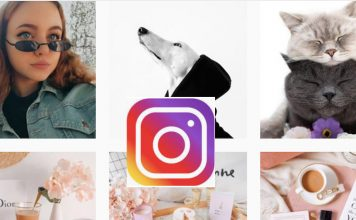 12 Best Instagram Challenges You Should Try in 2020