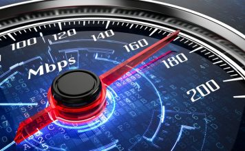 Internet Broadband Speed - India -JioMbps shutterstock website