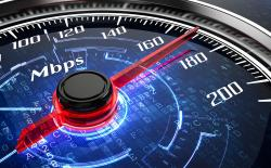 Internet Broadband Speed - India -JioMbps shutterstock website