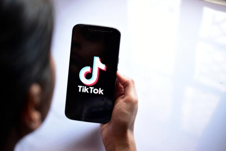 Is TikTok Safe