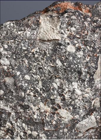 Moonrock 1