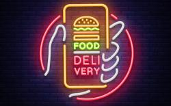 NRAI to Start Its Own Food Delivery Platform