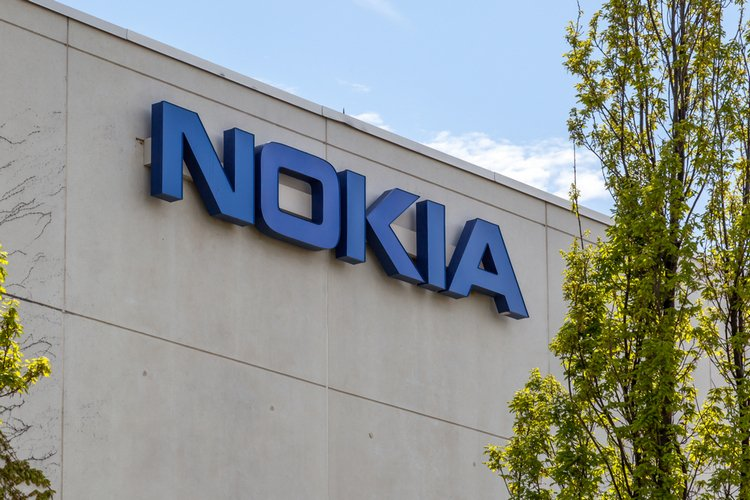 Finnish telecommunications giant, Nokia, will reportedly set up a robotics lab at the Indian Institute of Science, Bengaluru. To be called the Nokia C