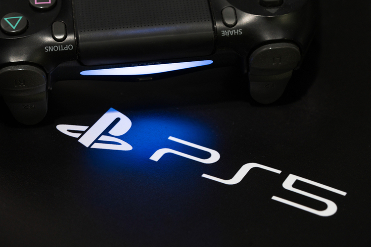 PS5 Tech game-changing feat.