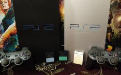 PlayStation 2 PS2 shutterstock website
