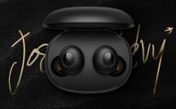 Realme Buds Q official render website