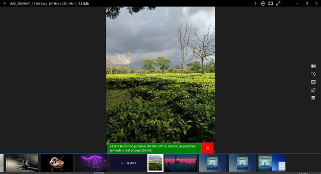 9. 123 Photo Viewer