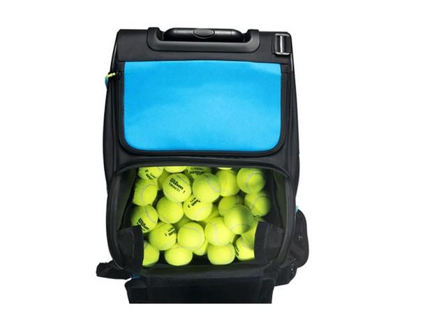 Slinger bag 1