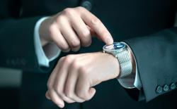 Smartwatches shutterstock website