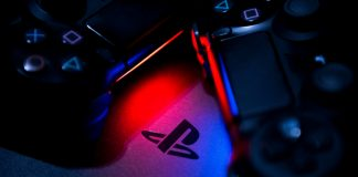 Sony Suspends Playstation Store in China for Security Upgrade