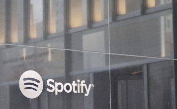 Spotify Lets Employees Work from Home Through 2020