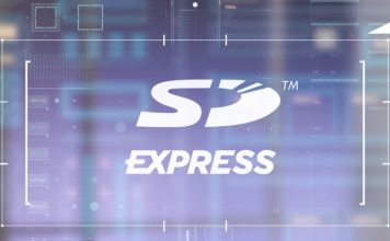 The New SD Express Card- Everything You Need to Know