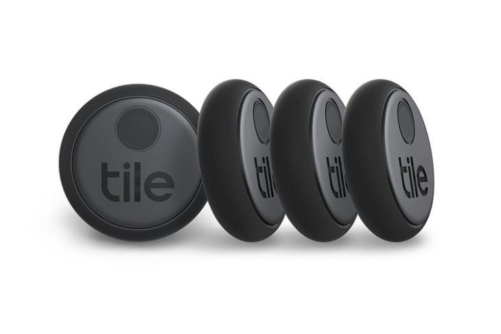 Tile Sticker website