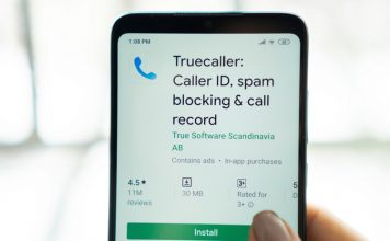 Truecaller Denies Data Breach Involving Personal Data of 47.5 Million Indians
