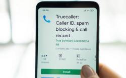 Truecaller Denies Data Breach Involving Personal Data of 47.5 Million Indians