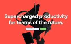 Wunderlist Founder Announces Productivity App Superlist