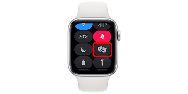 apple watch issue fixes 5