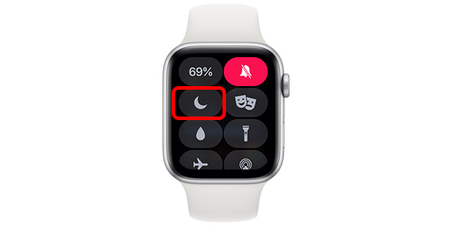 apple watch issue fixes 7
