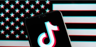How to Permanently Delete Your TikTok Account Using iPhone or Android