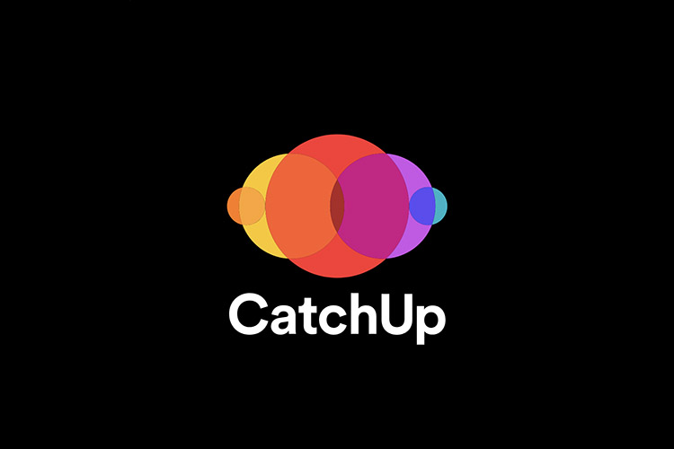 Facebook's New App 'CatchUp' Wants to Compete Against FaceTime Audio