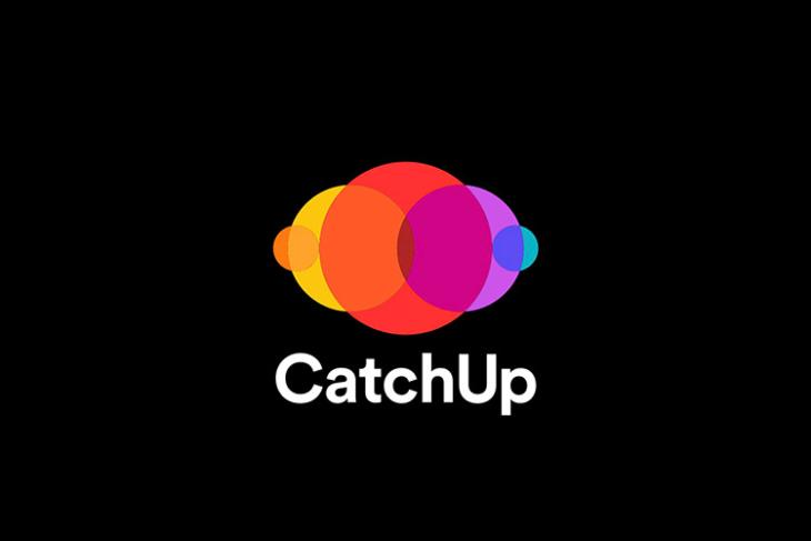 facebook catchup featured