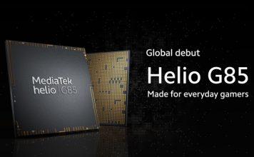 helio g85 benchmark