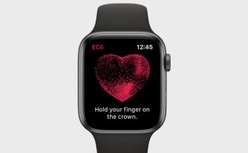 how to use apple watch ecg effectively