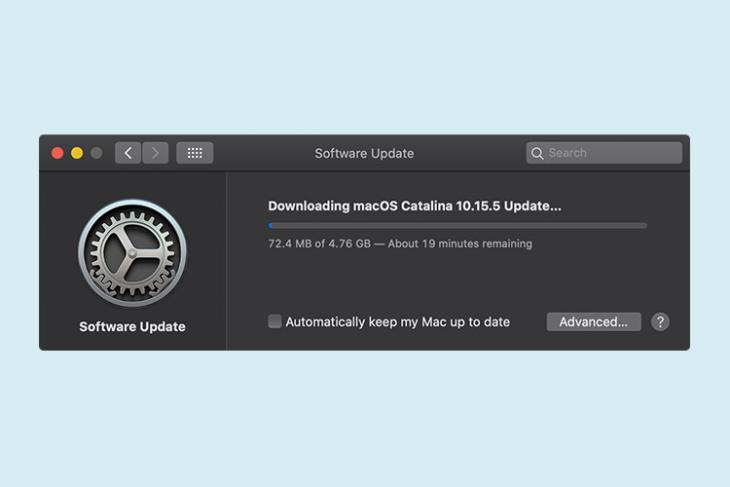 macos 10.15.5 update featured