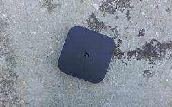 mi box 4k review featured