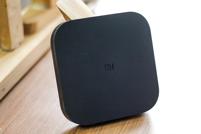 Mi Box 4K vs Fire TV Stick: Which One Should You Buy
