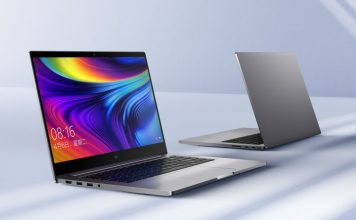 mi laptops finally launching in india