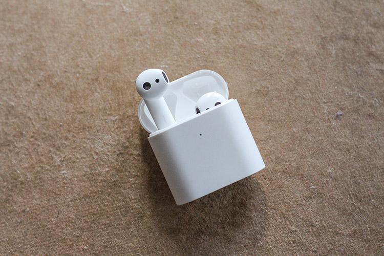 Mi True Wireless Earphones 2 Detailed Review Beebom