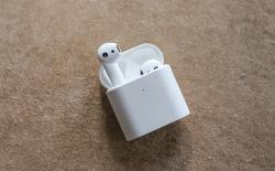 mi true wireless earphones 2 review