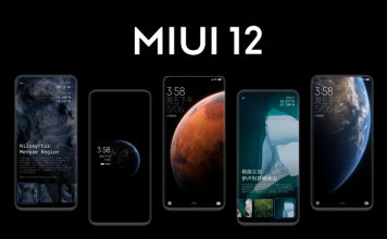 miui 12 global launch set for may 12