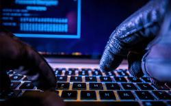 ms github repo hacked / covid-19 phishing attack india