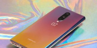 oneplus 8 india sale date revealed
