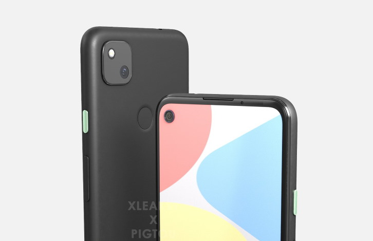 Pixel 4a Rumor Round-Up: Everything We Know Ahead of Launch