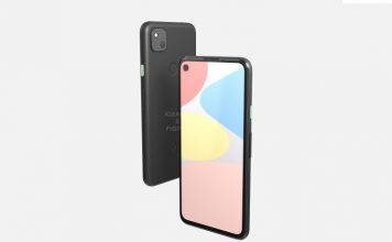 pixel 4a specs, price and launch rumors