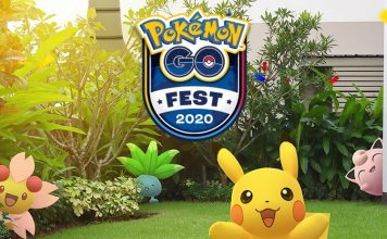 pokemon go fest 2020 feat.