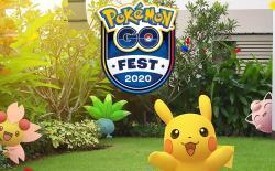 pokemon go fest 2020 feat.