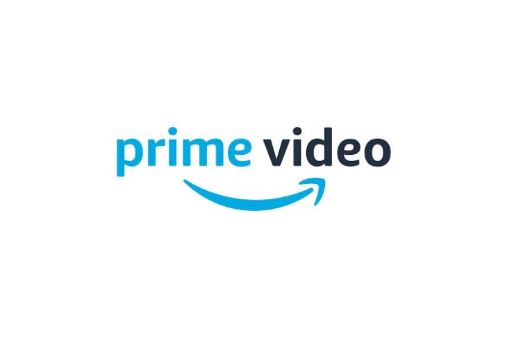 prime video jio stb featured