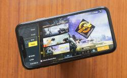 pubg mobile bluehole mode tips tricks featured