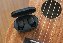 redmi earbuds s review featured
