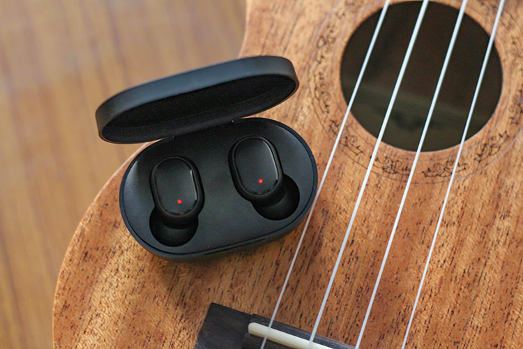 Redmi Earbuds S Review: Truly Wireless Freedom Under ₹2,000